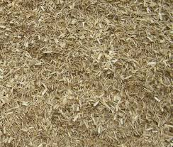 Wood Carpet Wood Carpet For Playgrounds Carpet Vidalondon