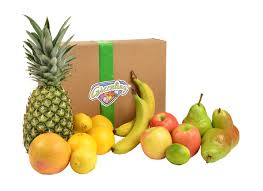 fruit delivered to home 98 best fruit and veg home delivery images on fruit