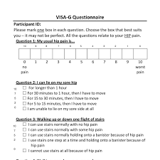 What Is One Flight Of Stairs by Visa G With Scoring Pdf Docdroid