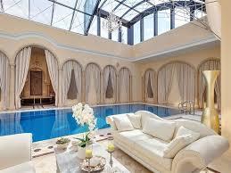 Indoor Pool Design 36 Best Indoor Pools Images On Pinterest Indoor Swimming Pools