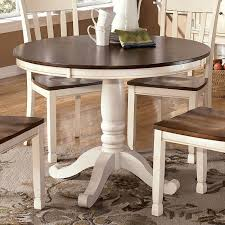 Ashley Furniture Glass Coffee Table Living Room The Coffee Table Extraordinary Round Sets End Tables