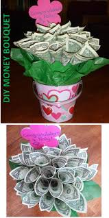 best 25 money bouquet ideas on pinterest money flowers money