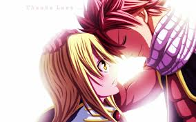 fairy tail theme most epic emotional and sad anime music youtube