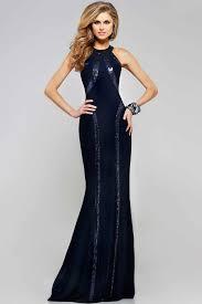 online get cheap jersey dress slim aliexpress com alibaba group