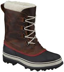 s boots canada deals caribou wool s winter boots
