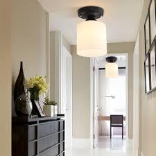 popular pendant light for hallway buy cheap pendant light for