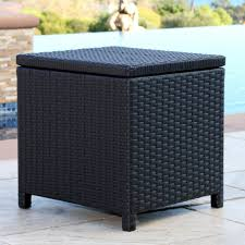 ottomans round ottoman with tray ottoman target coffee table