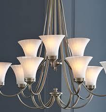 high end lighting fixtures for home home lighting lights outdoor lighting