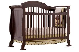 Old Baby Cribs by 7 Month Old Baby Dies In Tragic Blanket Incident All About Crib