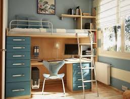 Bedroom Design Ideas For A Small Kids Room Bedroom Ideas For A - Ideas for small bedrooms for kids