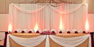san jose wedding venues san jose weddings get prices for wedding venues in ca