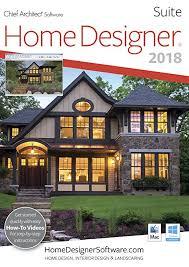 amazon com home designer suite 2018 pc download download