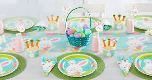 Easter Cake Decorations Easter Party Supplies Easter Decorations U0026 Ideas Party City