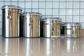 canister stock photos and pictures getty images