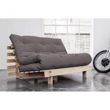 canap style scandinave inside 75 canapé bz style scandinave roots futon gris