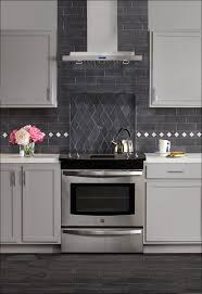 kitchen laminate kitchen countertops glass tile discount granite