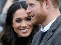 prince harry prince harry and meghan markle s wedding security could cost upwards