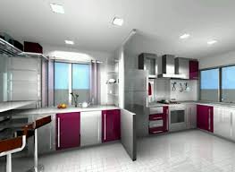 kitchen room ultra modern kitchen idea contemporary gray norma