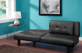 futon awesome small futon couch furniture of america maybelle