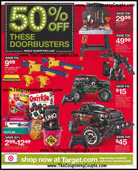 target black friday jeans target black friday 2016 ad scan browse all 36 pages