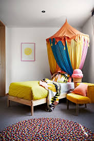 Children S Rooms 288 Best Spaces For Kids Images On Pinterest Children Nursery