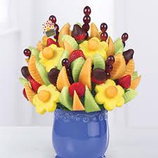 edible arrangements 10 photos 11 reviews gift shops 1801