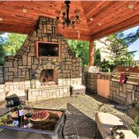 outdoor kitchen design ideas outdoor kitchen products outdoor