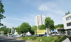 Renault Baden Baden Home