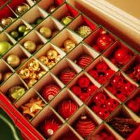 Christmas Decoration Storage Tips how to store a guitar correctly sparefoot blog