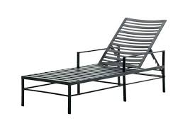 Lounge Chair Outside Design Ideas Ideas White Plastic Outdoor Chaise Lounge Chairs Patio