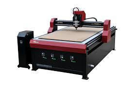 finishersantibes com u2013 all about cutting machine