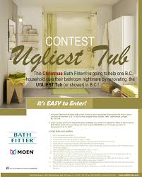Home Design Show Vancouver by Bath Fitter Vancouver Cost Find This Pin And More On Before And