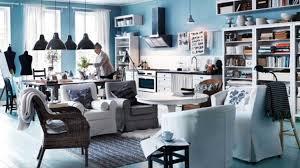 ikea home interior design shonila com