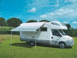 Fiamma Zip Awning Fiamma Wind Out Awnings Safari Rooms Privacy Rooms Springfield