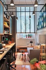 Home Decor For Small Spaces 802 Best Small Space Big Style Images On Pinterest Live