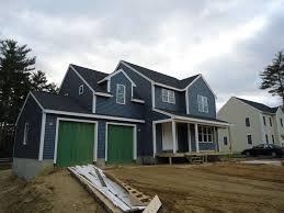 138 best exterior home ideas images on pinterest architecture