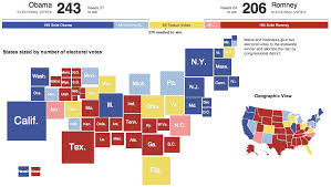 map of us states based on population map of us based on population nyt thempfa org