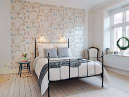 Modern French Country Decor - french country master bedroom ideas arcadia french country