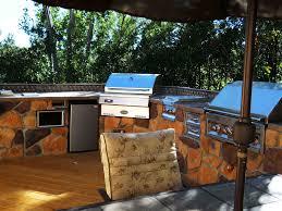 outdoor grill gazebo c3 a2 c2 bb photo gallery backyard designs