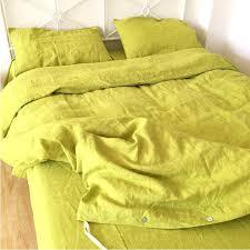 Buy Cheap Comforter Sets Online Vivva Co U2013 Page 78 U2013 Duvet Cover Pictures Ideas
