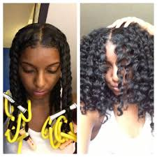easy heat proof summer hairstyles sev network