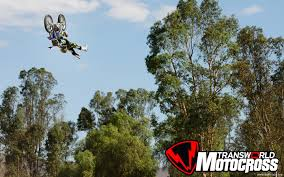download freestyle motocross fmx wallpapers group 74