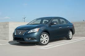 nissan sentra fuel consumption nissan sentra 2014 mpg u2013 nissan car