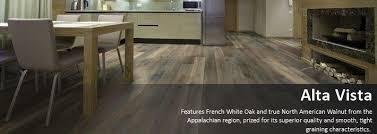 hallmark hardwood flooring concord ca san ramon danville ca