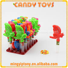 wholesale candy wholesale candy toys wholesale candy toys suppliers and