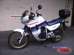 honda transalp 1988 honda xl600v transalp moto zombdrive com