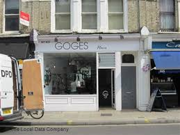 hairdressers deals fulham goges hair on fulham road hairdressers in fulham london sw6 5hg