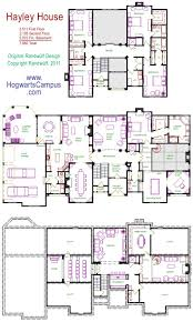 17 best images about home floor plans on pinterest luxury house