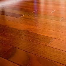 best cherry engineered wood flooring reviews