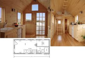 tumbleweed homes interior inside small houses tiny below shafer tumbleweed homes